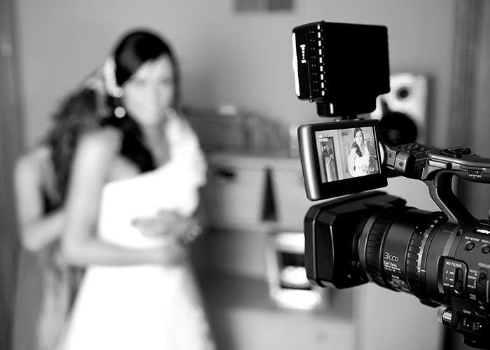 Production de vidéos à Caen